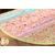 Coco Slice Rug details up close | Shabby Fabrics