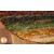 Cornucopia 10 Slice Rug - Detail Image