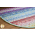 Slice Rug Kit - Garden Delights II Detail Image