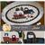Vintage Trucks June Kit - In Wool