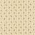 Butter Churn Basics 6558-44 for Henry Glass Fabrics
