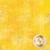 Light yellow grunge textured fabric | Shabby Fabrics