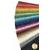 Grunge Seeing Stars  40 FQ Set - Rainbow Set by Moda Fabrics