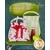 Jack & Jill Lunch Bags Pattern