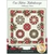 One-Fabric Kaleidoscope Wallhanging Pattern
